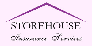 Storehouse Insurance Services