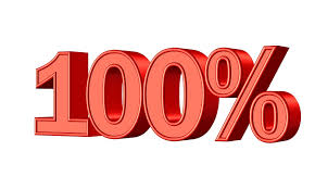 100 percent covered, out of pocket maximum, stop loss, max out of pocket, plan limit