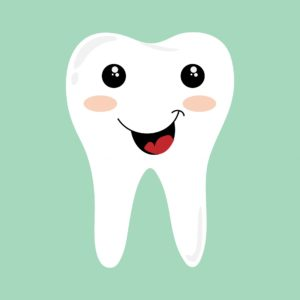 tooth-cartoon-illustration-cute